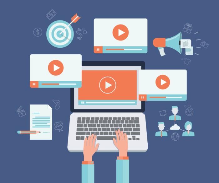 Studie: 88,5 Prozent der Deutschen begrüßen Video-Werbung auf redaktionellenSeiten